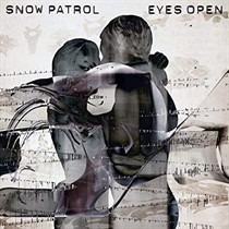 Snow Patrol: Eyes Open (2xVinyl)